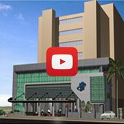 Giới thiệu Trường Đại Học Mở TPHCM