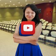 Cảm nhận: chị Phạm Thị Phúc