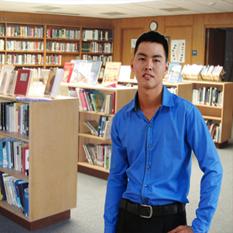 Nguyễn Thanh Tiến